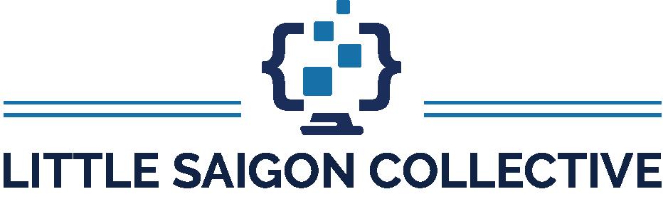 littlesaigoncollective.com