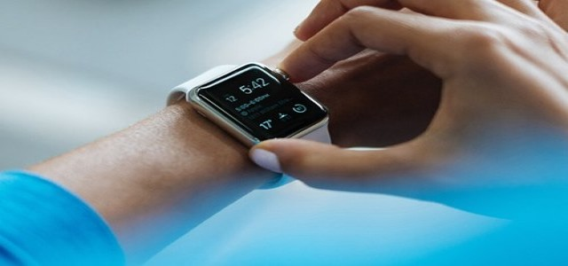 samsungs-ekg-equipped-galaxy-watch-devices-to-enter-31-more-countries